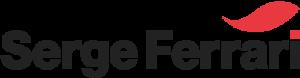 Serge Ferrari Logo