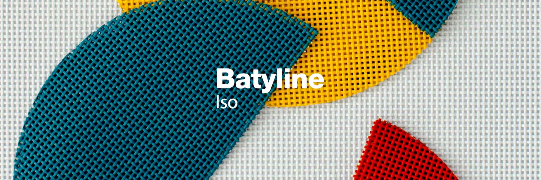Serge Ferrari Batyline ISO header