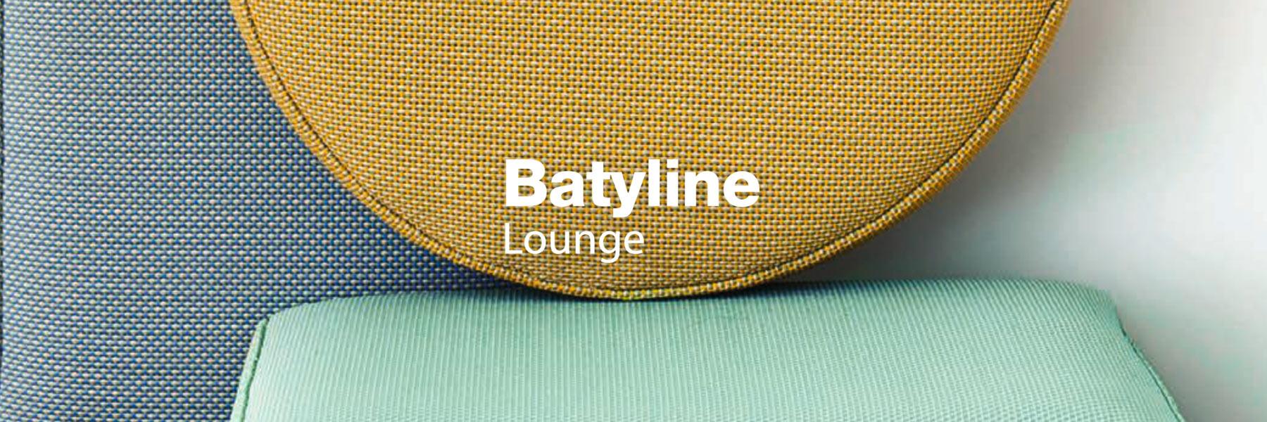 Serge Ferrari Batyline Lounge header