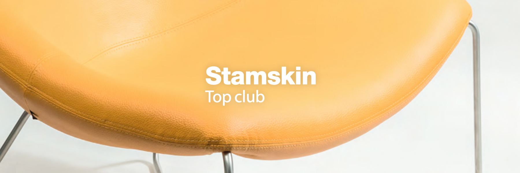 Serge Ferrari Stamskin Top Club header