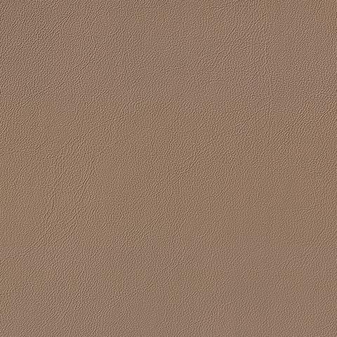 Serge Ferrari Stamskin Zen sample