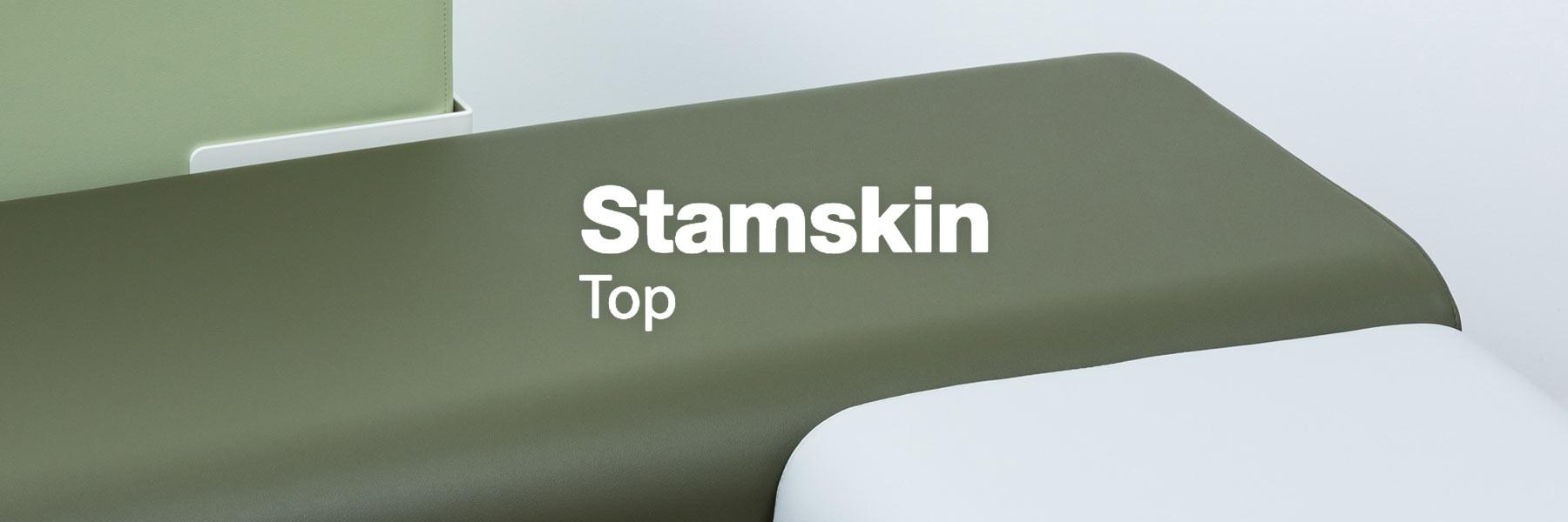 Serge Ferrari Stamskin Top header
