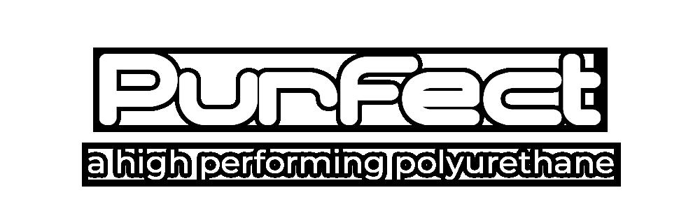 AD2 Purfect logo